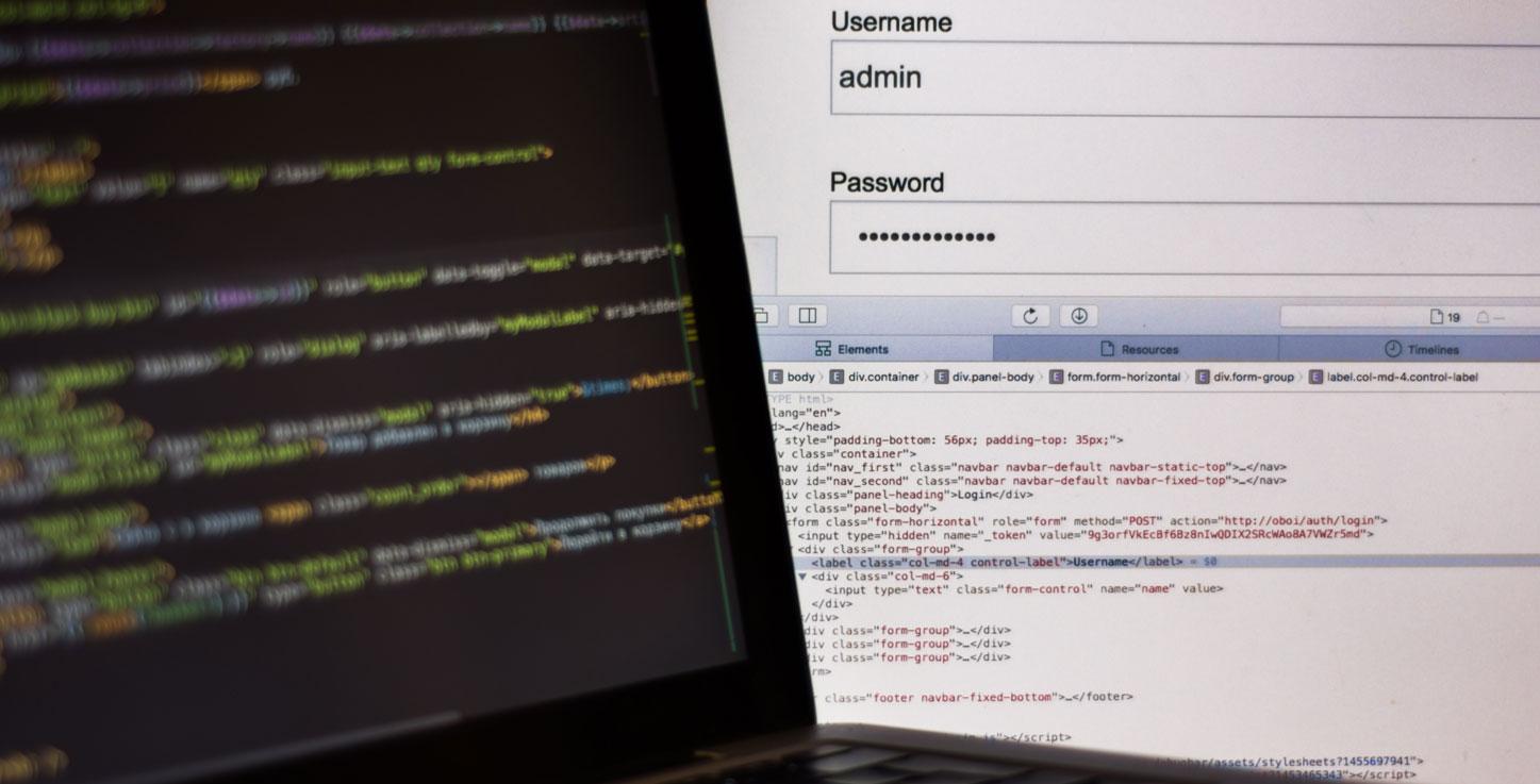 Pourquoi WordPress est attaqué ?