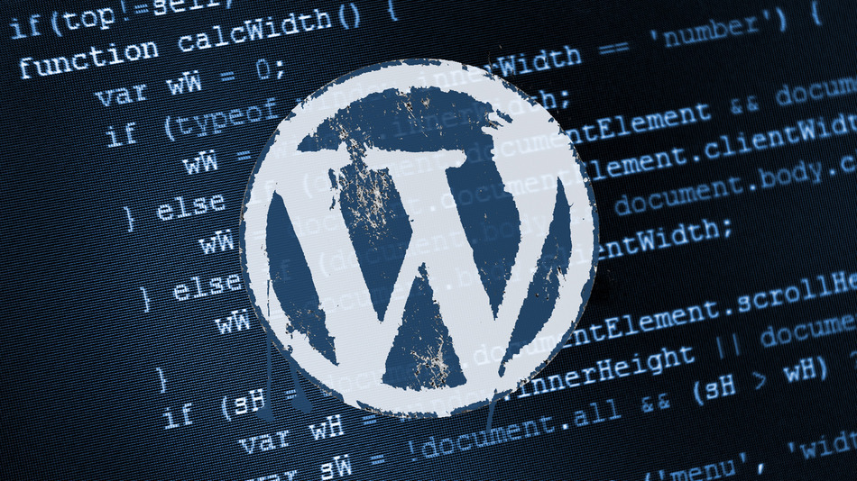 Attaque Massive WordPress