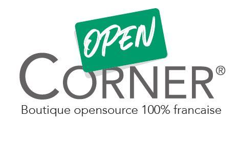 Open Coner