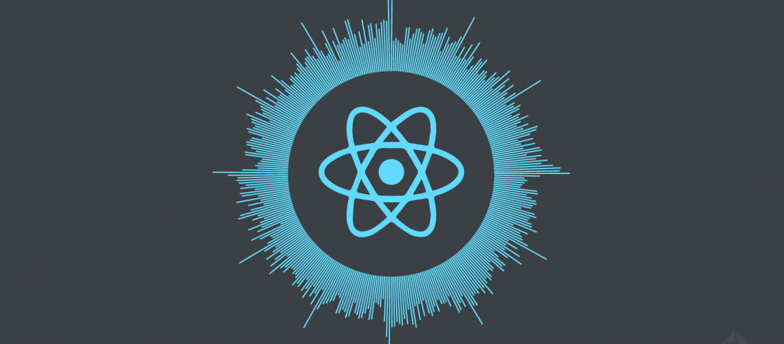 one-year-of-react-native