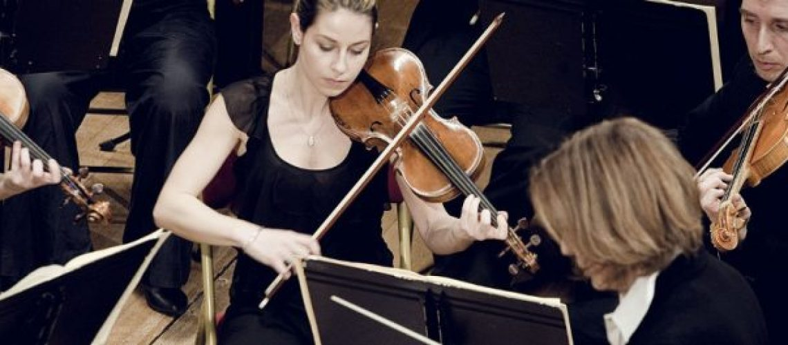 symfony-strasbourg-expert-1024x265