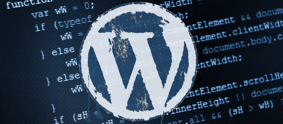 wordpress-code-flaw